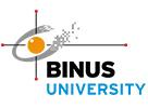 Binus-2_31dc5624ae5231b51c976370f07c4643