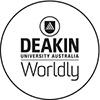 Deakin-1_3518518e8c6453c838492259f7febec5