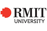 RMIT-2_24e6d1e18a82c83027f35c66c5bdc4ed