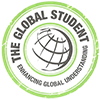 The-Global-Student-copy_0222533604c275b311292a5af302efef
