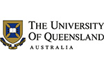 University-of-Queensland_3bfc96800d29f500059126f09cf29bd2