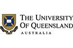University-of-Queensland_3bfc96800d29f500059126f09cf29bd2