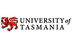 University-of-Tasmania_b243b71e8e317d76aec9211b323e55ce