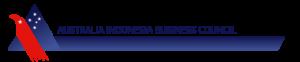 AIBC Logo 2016
