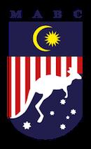 MABC-logo