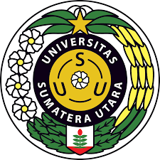 University North Sumatra