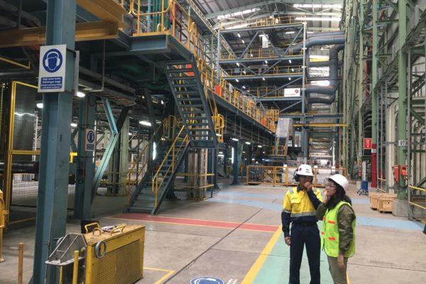 Australian Engineering Company